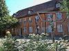 Schleswig Holstein Haus Schwerin